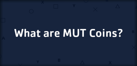 What are MUT Coins for Madden?