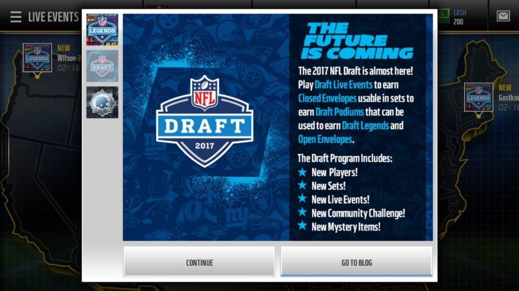 Madden Coins, Madden 17 Coins, Buy Madden Coins, Buy MUT Coins, MUT Coins, Madden, Madden Ultimate Team, Buy Cheap MUT Coins, Buy MUT Coins, Cheap MUT Coins, MUT 17 Coins, Buy MUT 17 Coins