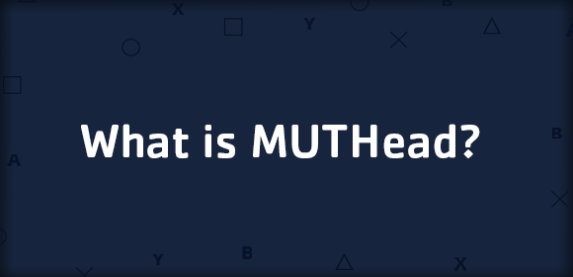 What is MUTHead and what can it do for me?